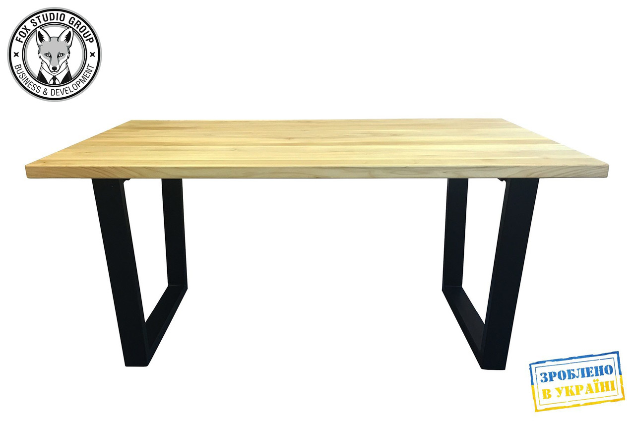 Стол FSG546