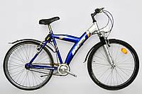 Велосипед Bocas dragster АКЦИЯ -30%