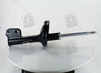 Амортизатор Renault Kangoo 97- передн. газ. (RIDER) RD.3470.333.848