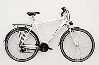 Велосипед Stockvis АКЦИЯ -30%