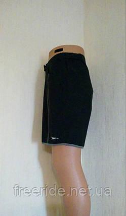Велосипедные шорты женские Crane (M) 40, фото 2