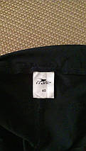 Велосипедные шорты женские Crane (M) 40, фото 3