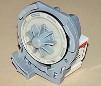 Сливной насос 481236018558 для ПММ Whirlpool, фото 1