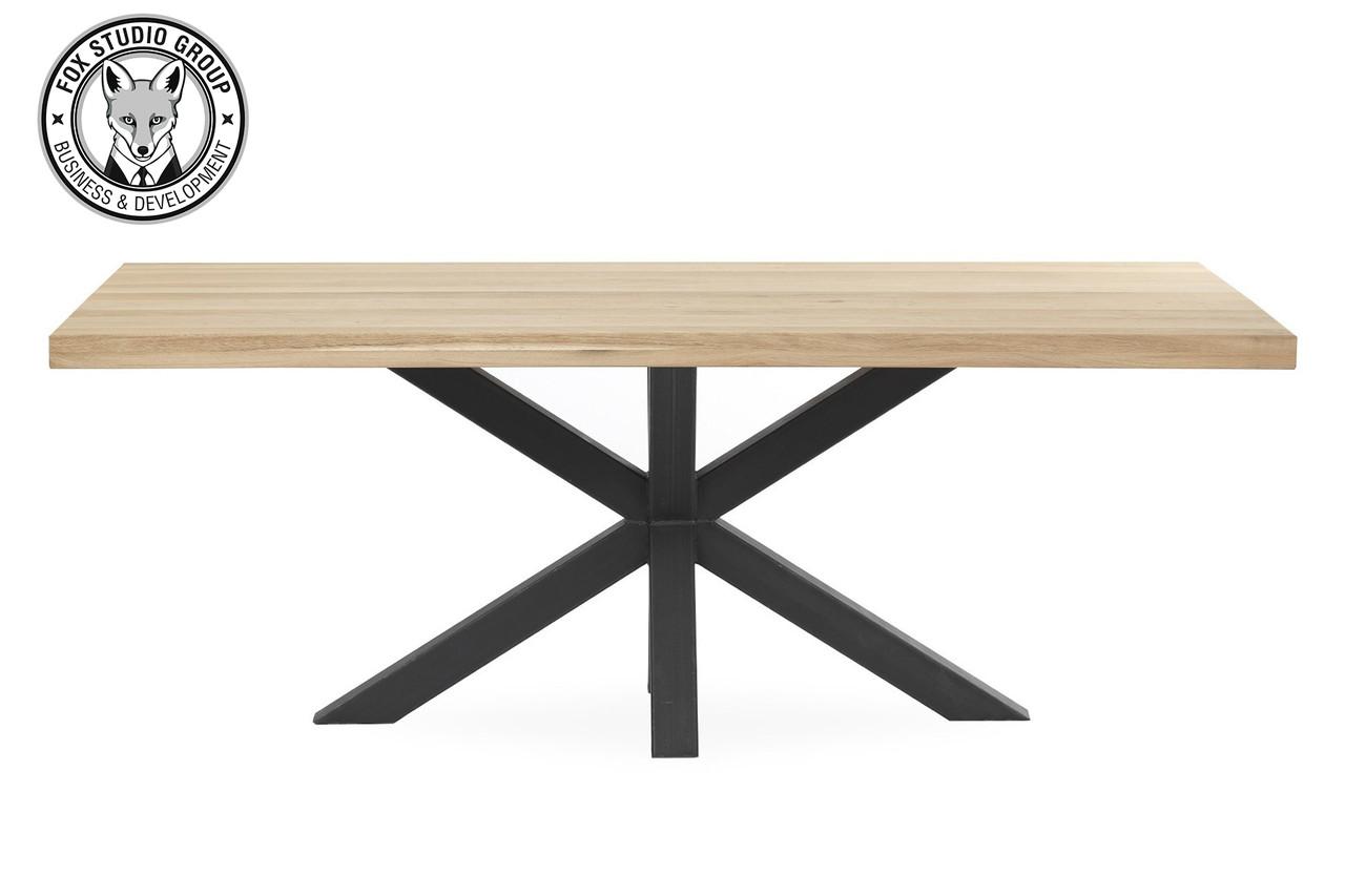 Стол FSG559