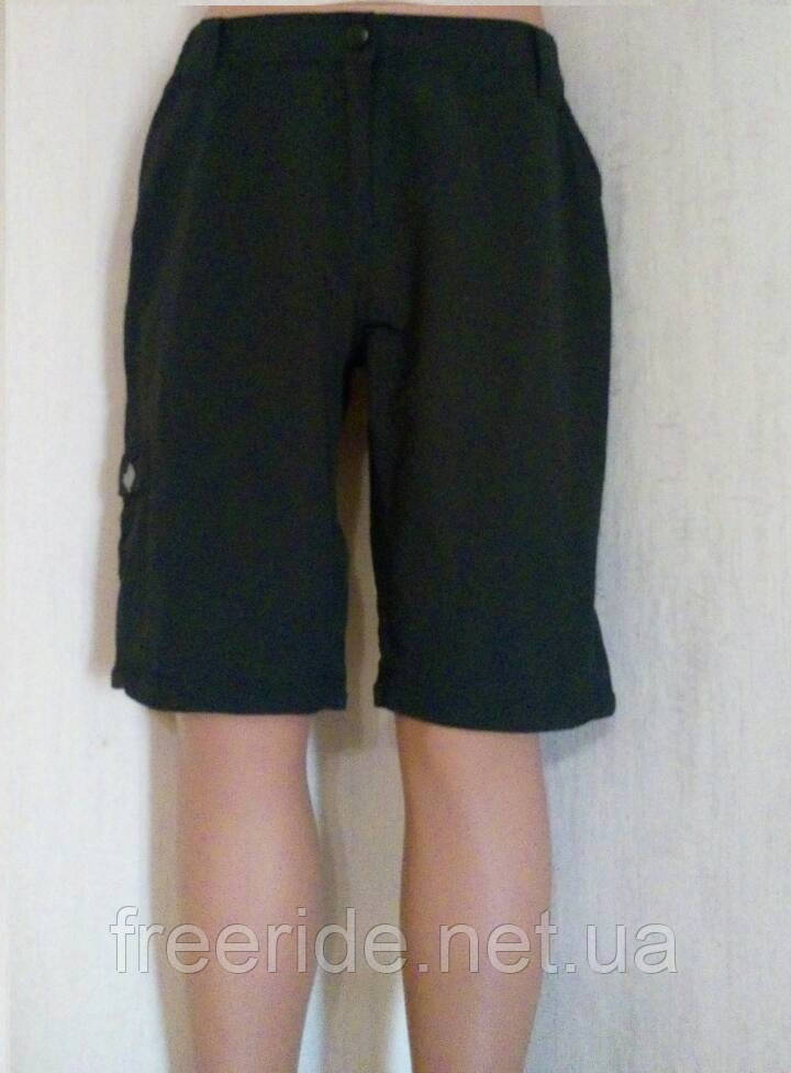 Шорты - бриджи - штаны Crivit (40) женские