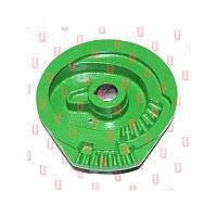 Тарелка аппарата вязального D29мм