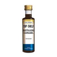 Карамель для улучшения вкуса Still Spirits Distillers Caramel 50 мл