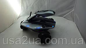 Робот шпион Rovio WowWee с камерой и Wifi из США!
