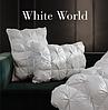 Penelope INNOVIA - пуховые подушки и одеяла