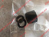 Ремкомплект рабочего цилиндра сцепления ваз 2101 2102 2103 2104 2105 2106 2107 БРТ завод, фото 1