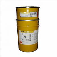 Самовыравнивающийся, ароматический, полиуретановый материал для декоративных полов  Sikafloor®-330 (В)