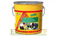 Эластичное полиуретановое покрытие для пола для наружных работ Sikafloor ® -400N Elastic