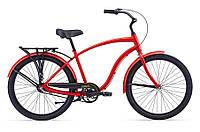 "Велосипед Giant 26"" Simple 3 Red (2016)"