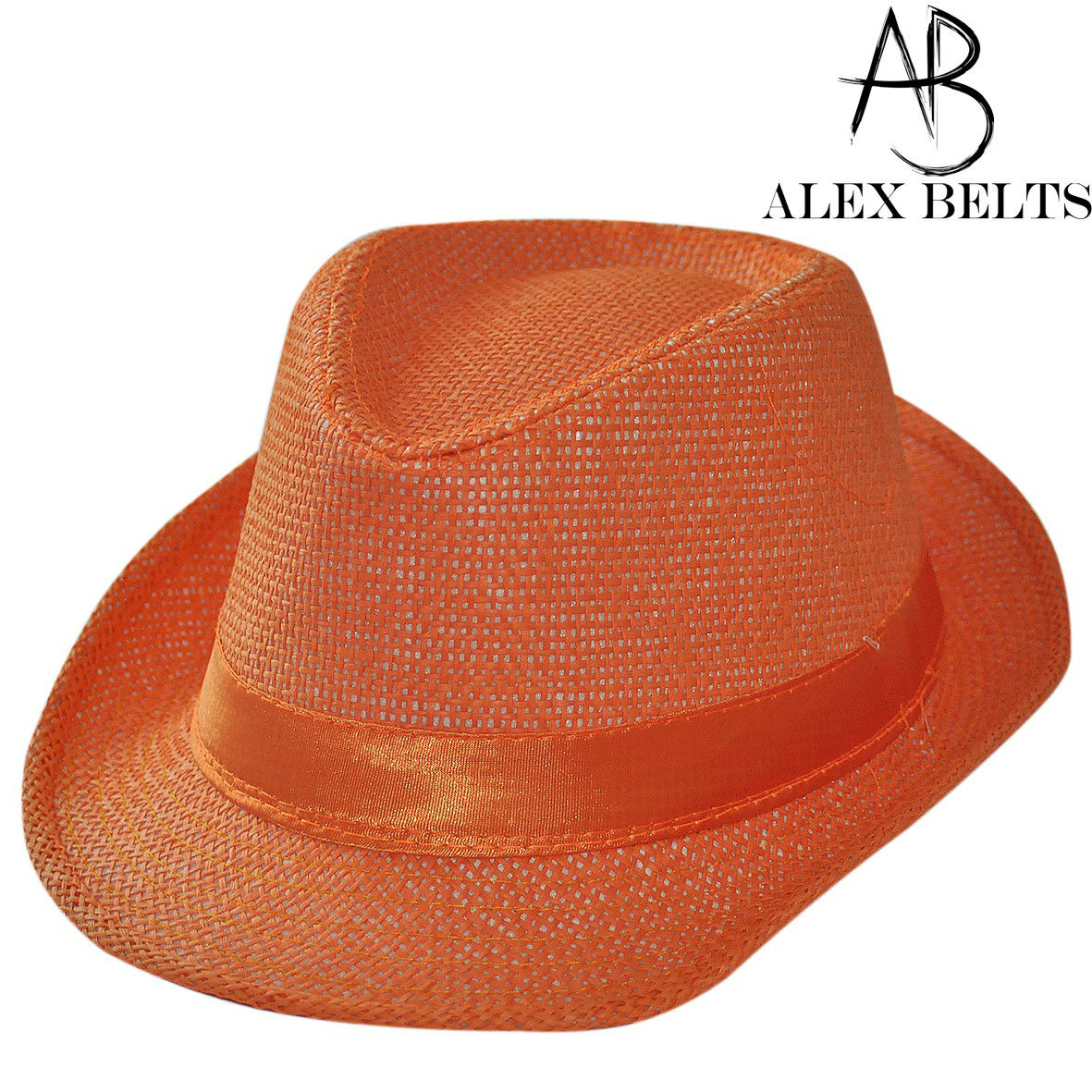 Шляпы летние мужские, соломенная шляпа , оптом