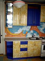 Кухни под заказ любой сложности., фото 1