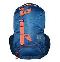 47134.022 Рюкзак для ноутбука лёгкий  Enrico Benetti