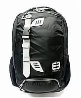 47134.001 Рюкзак для ноутбука лёгкий  Enrico Benetti