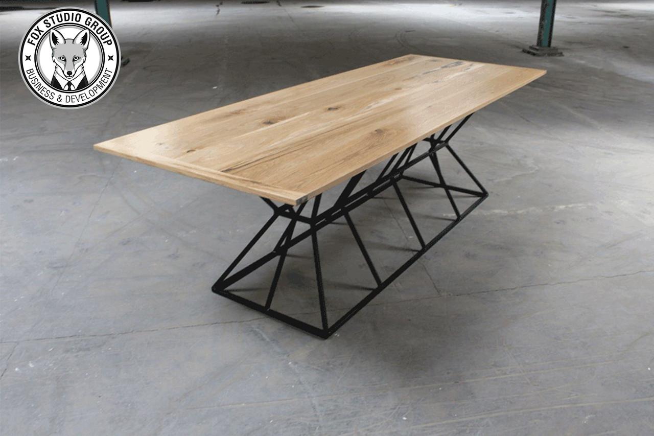 Стол FSG578
