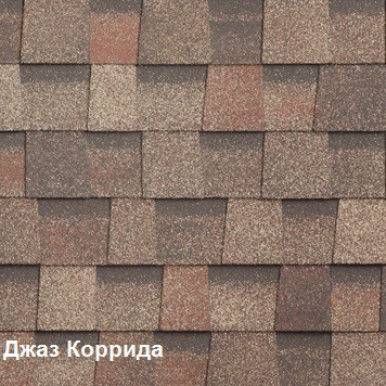 bitumnaya-cherepitsa-shinglas/dzhaz/korrida-product/view