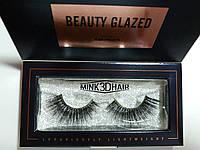 Реснички накладные Beauty Glazed 3D / 32A