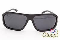 Солнцезащитные очки Porsche R6565