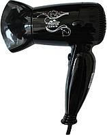 Фен Monte MT-5201В