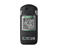 ТЕРРА с Bluetooth-каналом Дозиметр-радиометр МКС-05