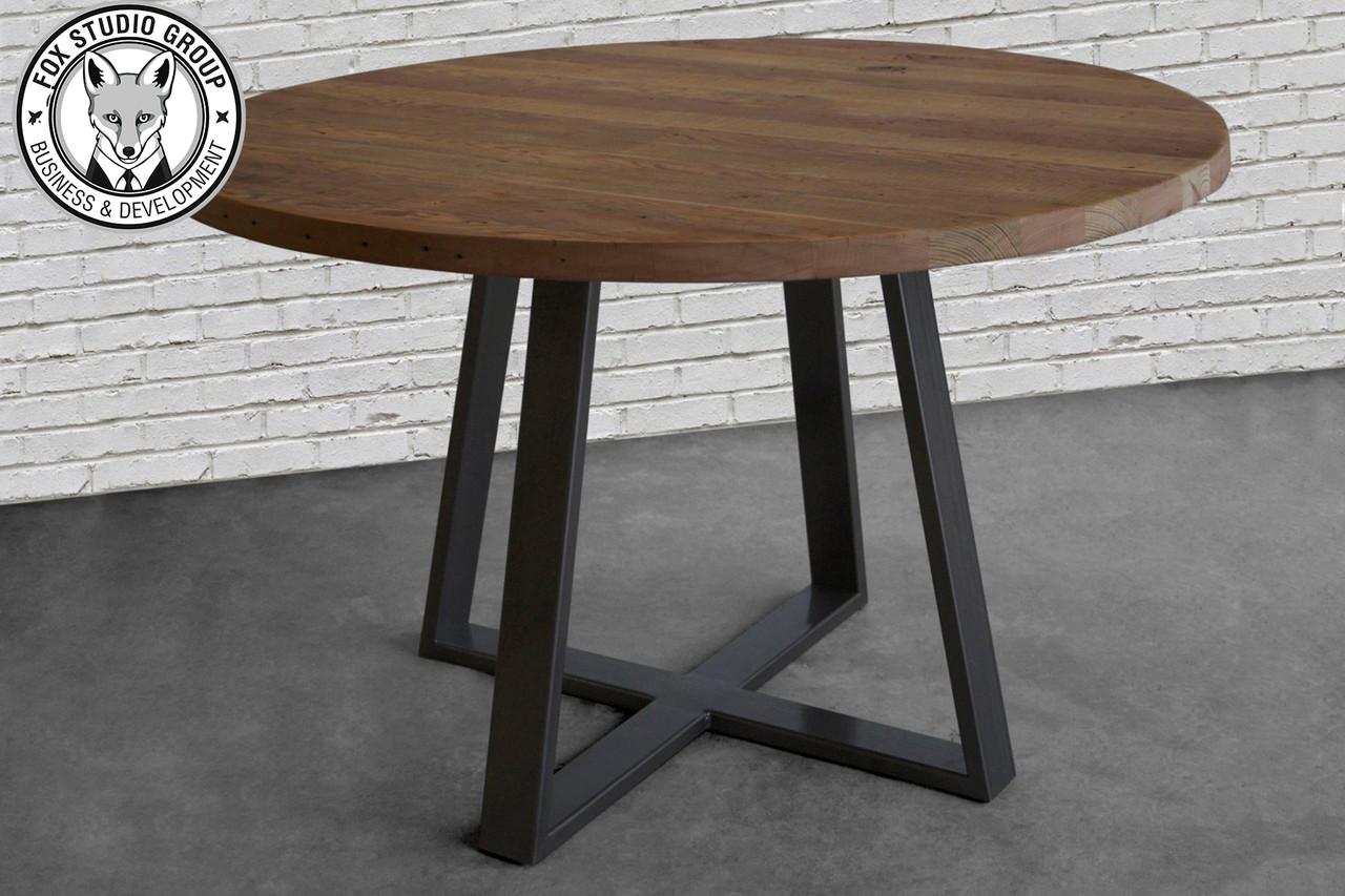 Стол FSG582