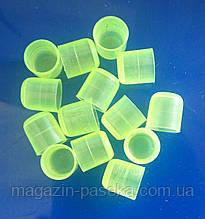 Мисочки для виведення маток 10 шт