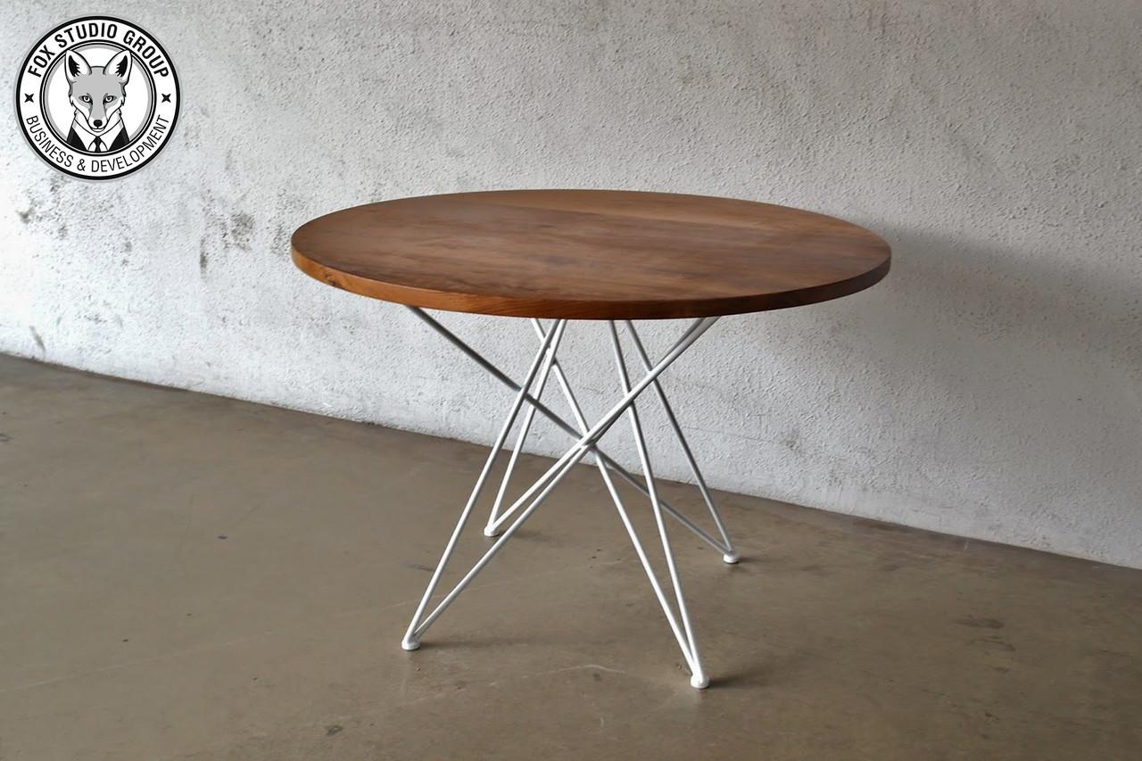 Стол FSG594