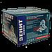 Настольная выдвижная торцовочная пила ЗТП-210/1550 Профи, фото 3