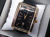 Наручные часы Armani 2216