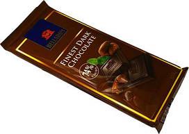 Шоколад BELLAROM Finest Dark Chocolate 74%kakao 100г
