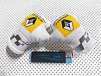Подвеска боксерские перчатки Renault 00220