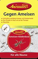 Органическая приманка от муравьев Ameisen, фото 1