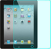 Защитное стекло Mocolo 2.5D 0.33mm Tempered Glass Apple iPad Air/Air 2/iPad Pro 9.7'