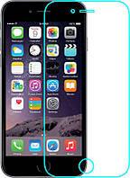 Защитное стекло Mocolo 2.5D 0.33mm Tempered Glass iPhone 6/6s Plus