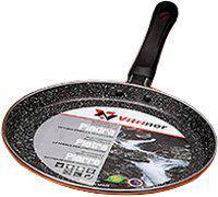 Сковорода млинна Vitrinor K2 24 см