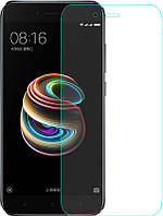 Защитное стекло Mocolo 2.5D 0.33mm Tempered Glass Xiaomi Mi5x/MiA1