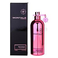 Montale Pink Extasy (Розовый Экстаз), 100 мл