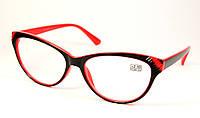Стильные женские очки для зрения (239110), фото 1