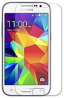 Защитное стекло TOTO Hardness Tempered Glass 0.33mm 2.5D 9H Samsung Galaxy J2 J200H/DS, фото 1