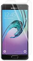 Защитное стекло TOTO Hardness Tempered Glass 0.33mm 2.5D 9H Samsung Galaxy J3 J300H/DS, фото 1