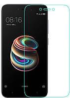 Защитное стекло TOTO Hardness Tempered Glass 0.33mm 2.5D 9H Xiaomi Redmi 5A