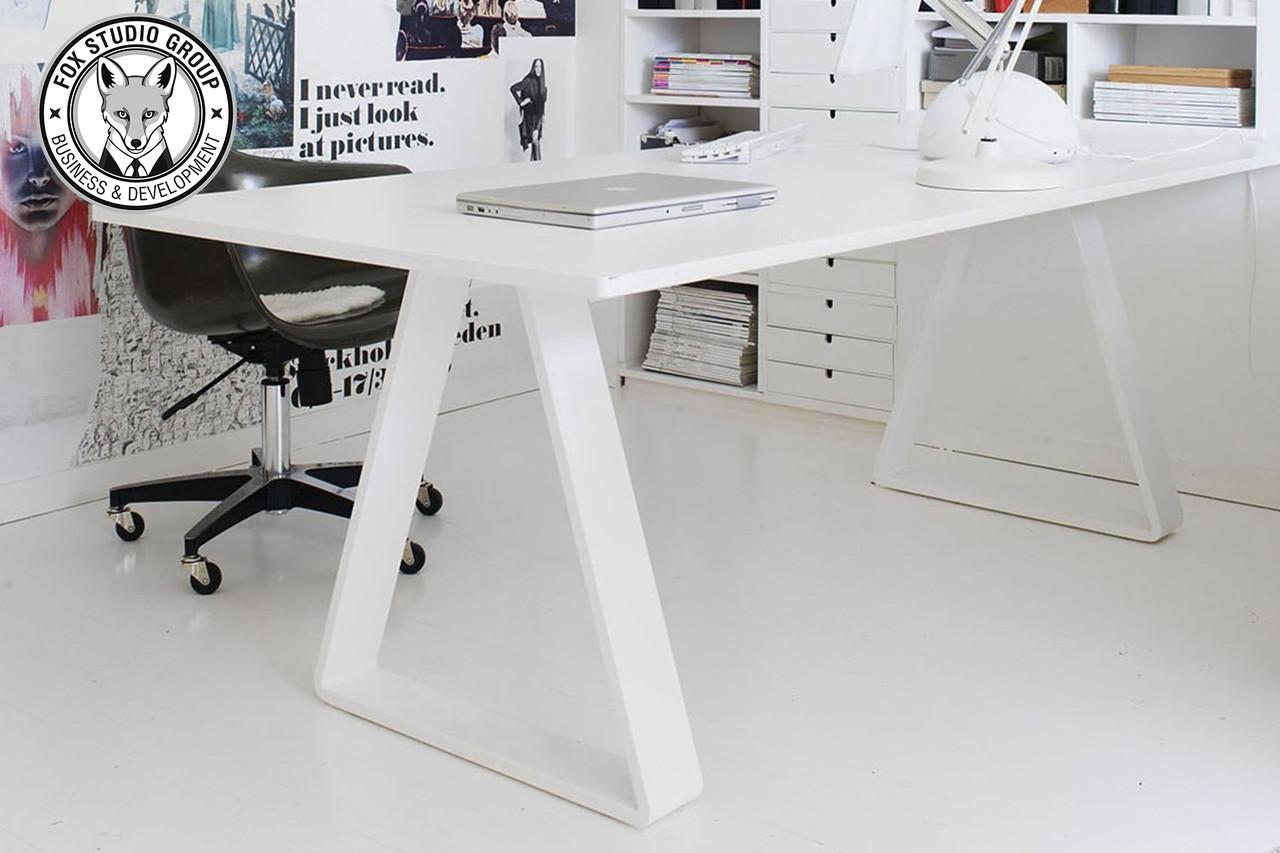 Стол FSG603