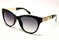 Солнцезащитные очки D&G 111 C1