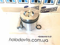 Поршень ремонтний Yanmar двигуна TK 4.82 (+0.50) ; 11-9045, фото 1