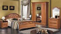 Спальни в Одессе на заказ