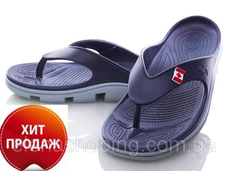 Яркие стильные мужские сланцы-вьетнамки.р( 40-45)