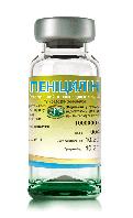 Пенициллин 1000000 ЕД